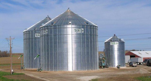 commercial silo2 sukup